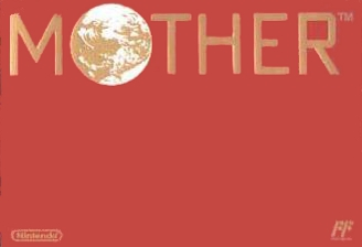 Earthbound Beginnings (Mother) Review (Nintendo NES