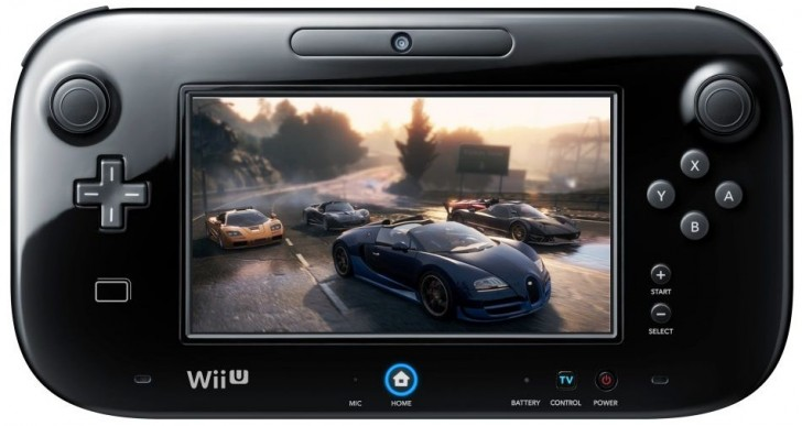 need for speed most wanted u discussion nintendo wii u. Black Bedroom Furniture Sets. Home Design Ideas