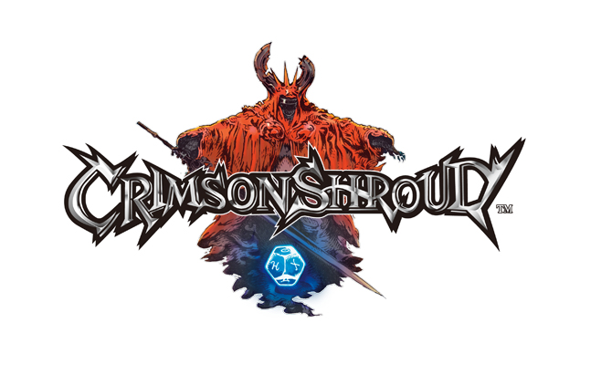 Crimson_Shroud_Logo.jpg