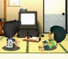 3D Classics: Kid Icarus (Nintendo 3DS eShop) Review